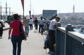 Fishermen_on_bosphorus
